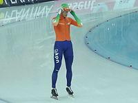 2013 WSDC Sochi - Ronald Mulder.JPG