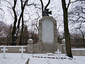 2013 War Cemetery in Płock - 11.jpg