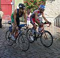 2014-07-06 Ironman 2014 by Olaf Kosinsky -36.jpg