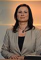 2014-09-14-Landtagswahl Thüringen by-Olaf Kosinsky -104.jpg