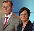 2014-09-14-Landtagswahl Thüringen by-Olaf Kosinsky -113.jpg