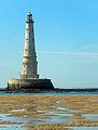 2014-09-27 Le Verdon, Gironde, phare de Cordouan (4).JPG