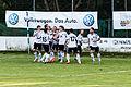 2014-10-03 Fussball-Länder-Cup der Gehörlosen 2014 in Hannover (43).jpg