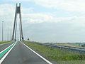 20140530 Eilandbrug bij Kampen.jpg