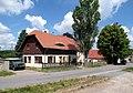 20140618220DR Spechtshausen (Tharandt) Forstamt.jpg