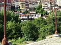 20140620 Veliko Tarnovo 258.jpg