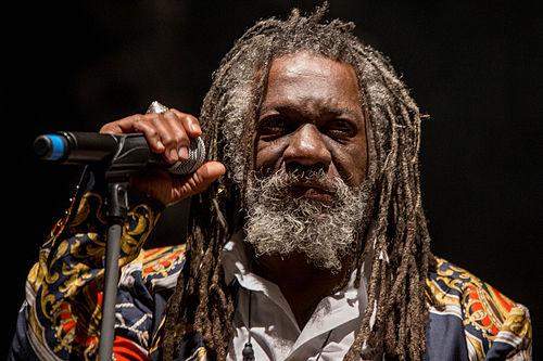 Winston McAnuff bio reggae lyrics