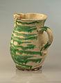 20140708 Radkersburg - Ceramic jugs - H3372.jpg