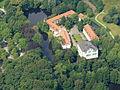 20140720 114516 Haus Pröbsting, Borken (DSC04480 crop).jpg