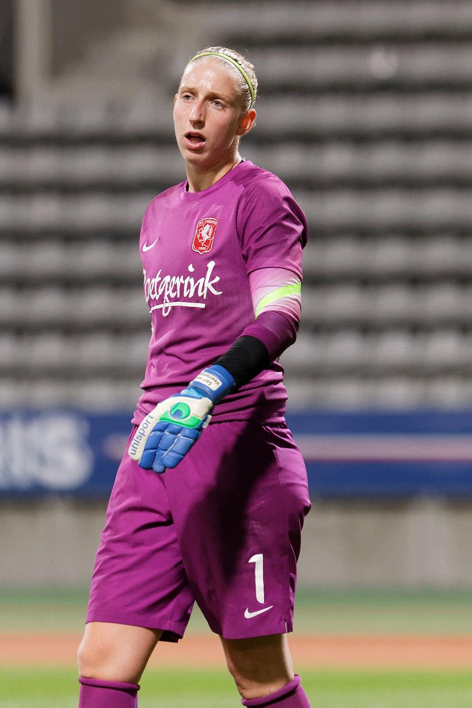 20141015 - PSG-Twente 084 (cropped)