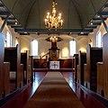 20141101 Hervormde kerk Nes Ameland Fr NL (4).jpg