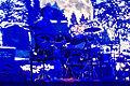 2014333211301 2014-11-29 Sunshine Live - Die 90er Live on Stage - Sven - 1D X - 0075 - DV3P5074 mod.jpg