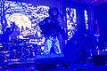 2014333211346 2014-11-29 Sunshine Live - Die 90er Live on Stage - Sven - 1D X - 0086 - DV3P5085 mod.jpg