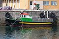 2014 Barco pesqueiro en Porto do Son. Galiza-P05.jpg