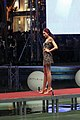 2014 Erywań, Oriflame Fashion Night (21).jpg