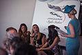 2014 Jaguar Style Stakes - MediaEvent (12560182733).jpg