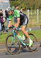 2014 Tour of Britain stage 5 rider 136 Maarten Wynants.JPG