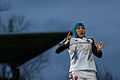 2014 Women's Six Nations Championship - France Italy (93).jpg