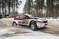 2014 rally sweden by 2eight dsc9460.jpg