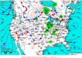 2015-04-02 Surface Weather Map NOAA.png