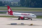 2015-08-12 Planespotting-ZRH 6263.jpg