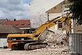 2015-08-20 13-41-56 demolition-ndda.jpg