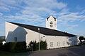 2015-Sulgen-Kath-Kirche.jpg