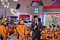 20150130도전!안전골든벨 한국방송공사 KBS 1TV 소방관 특집방송619.jpg
