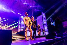 2015332210758 2015-11-28 Sunshine Live - Die 90er Live on Stage - Sven - 5DS R - 0075 - 5DSR3192 mod.jpg