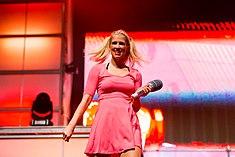 2015332214837 2015-11-28 Sunshine Live - Die 90er Live on Stage - Sven - 1D X - 0313 - DV3P7738 mod.jpg
