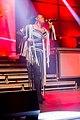 2015333005934 2015-11-28 Sunshine Live - Die 90er Live on Stage - Sven - 1D X - 1141 - DV3P8566 mod.jpg