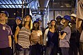 2015MLEF tour4 (28743141944).jpg