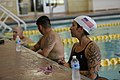 2015 Department of Defense Warrior Games 150612-A-CH624-0050.jpg