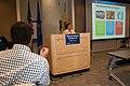 2015 FDA Science Writers Symposium - 1257 (21571268405).jpg