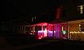 2015 Madison Christmas Lights - panoramio (9).jpg