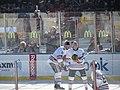 2015 NHL Winter Classic IMG 7902 (16295359296).jpg