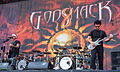 2015 RiP Godsmack by 2eight - DSC4659.jpg
