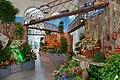 2015 Season's Greenings- Pollination Station (23707624691).jpg