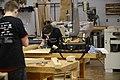 2015 TTC Skills comp 56 (16627608887).jpg