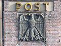 2016-03-12-Dekoration-Post-Schriftzug-mit-Bundesadler.JPG