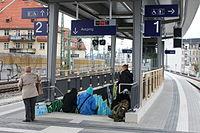 2016-03-28 Haltepunkt Dresden-Bischofsplatz by DCB–16.jpg