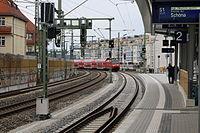 2016-03-28 Haltepunkt Dresden-Bischofsplatz by DCB–28.jpg