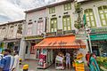 2016-04-03 Kerbau Road, Singapore 07.jpg