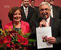 2016-05-11 SPD Landesparteirat in Mainz by Olaf Kosinsky-84.jpg