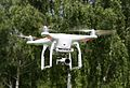2016-06-05-Lokal K Drohne Probeflug-5187.jpg