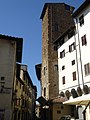 2016-06-20 Firenze 22.jpg