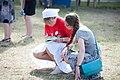 2016-07-23 09-55. Марина Жиронкина и Алина Онищенко.jpg