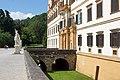 2016-08-12 08-15 Graz 192 Schloss Eggenberg (28983145070).jpg