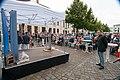 2016-09-03 CDU Wahlkampfabschluss Mecklenburg-Vorpommern-WAT 0684.jpg