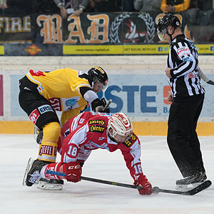 20160103 VIC vs KAC Thomas Koch 3343.jpg